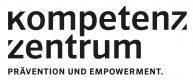 Kompetenzzentrum für Prävention und Empowerment