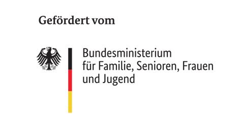 https://www.bmfsfj.de