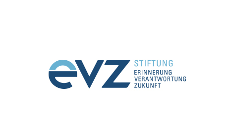 web_logo_new_EVZ