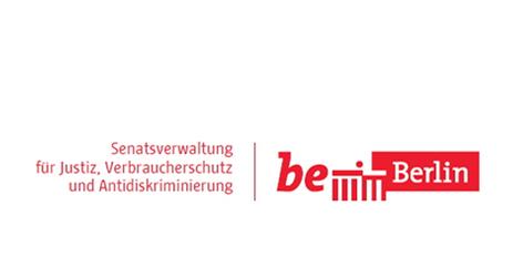 web_logo_new_senat