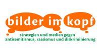 web_BIK_logo_1